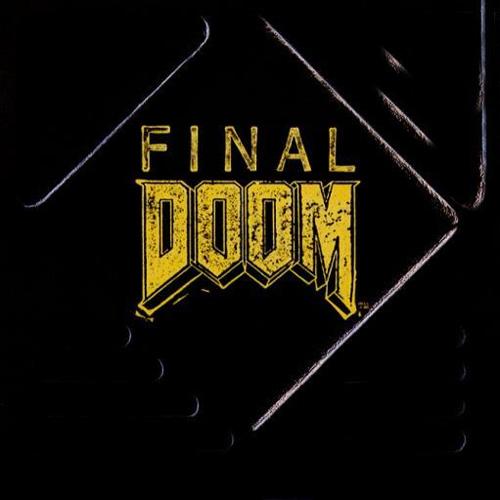Acheter Final Doom Cle Cd Comparateur Prix