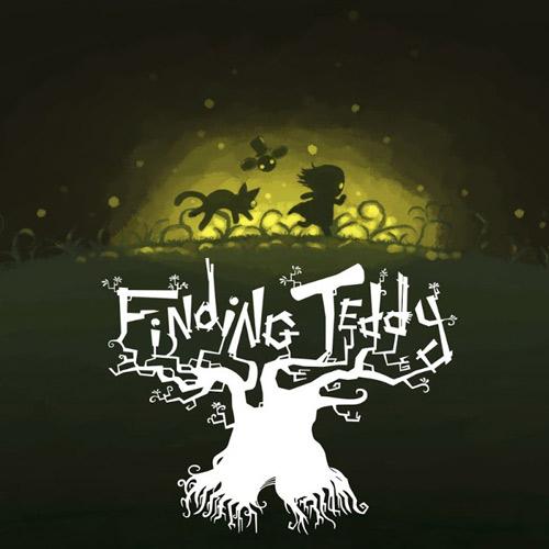 Acheter Finding Teddy clé CD Comparateur Prix
