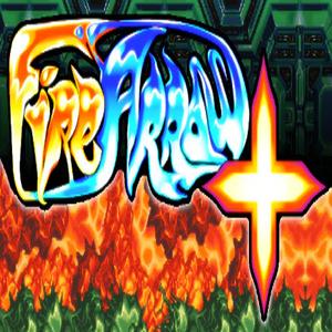 Fire Arrow Plus