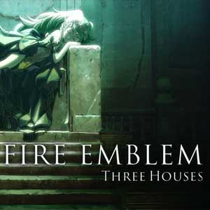 Acheter Fire Emblem Three Houses Nintendo Switch comparateur prix