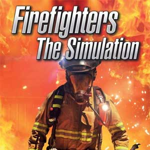 Acheter Firefighters The Simulation Nintendo Switch Comparateur Prix