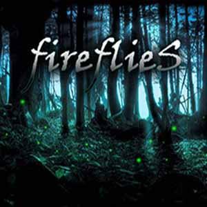 Acheter Fireflies Clé Cd Comparateur Prix