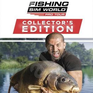 Acheter Fishing Sim World 2020 Clé CD Comparateur Prix