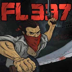 FL337