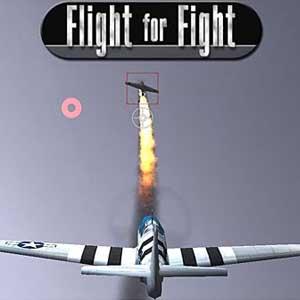 Acheter Flight for Fight Clé Cd Comparateur Prix