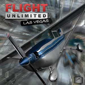 Acheter Flight Unlimited Las Vegas Clé Cd Comparateur Prix
