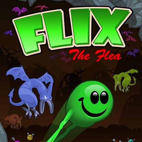 Acheter Flix the Flea Clé Cd Comparateur Prix