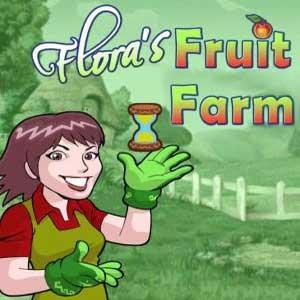 Floras Fruit Farm