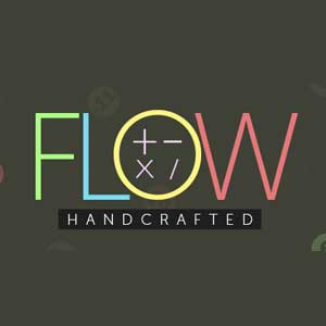 Flow Handcrafted