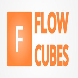 Flowcubes
