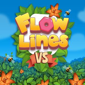 Flowlines VS.