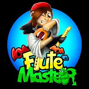 Acheter Flute Master Clé Cd Comparateur Prix