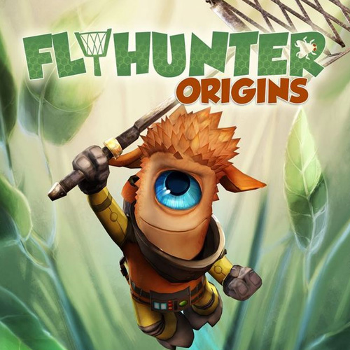 Acheter Flyhunter Origins Clé Cd Comparateur Prix
