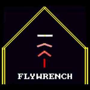 Acheter Flywrench Clé Cd Comparateur Prix