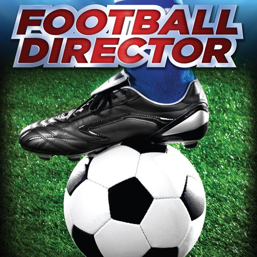 Acheter Football Director Clé Cd Comparateur Prix