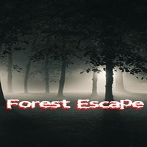 Forest Escape