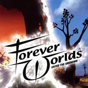 Acheter Forever Worlds Clé Cd Comparateur Prix