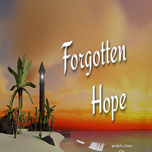 Acheter Forgotten Hope Clé CD Comparateur Prix