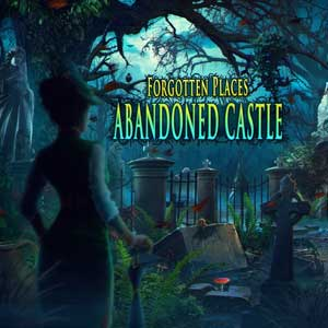 Forgotten Places Regained Castle