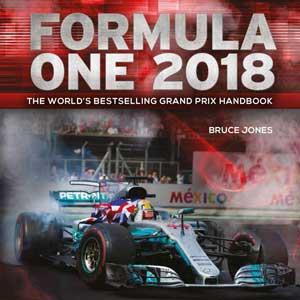Acheter Formula 1 2018 PS4 Comparateur Prix
