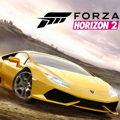 Acheter Forza Horizon 2 Xbox 360 Code Comparateur Prix