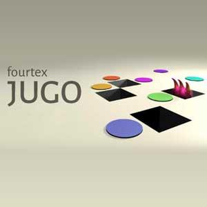 Acheter Fourtex Jugo Clé Cd Comparateur Prix