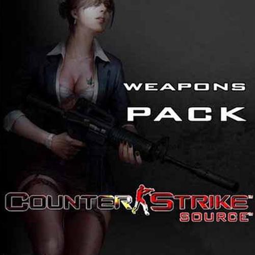 Acheter FPS Weapons Pack Clé Cd Comparateur Prix