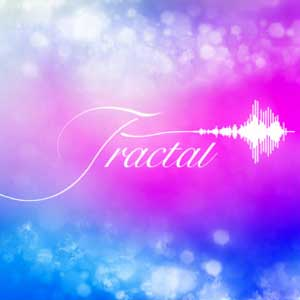 Fractal Make Blooms Not War
