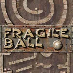 Acheter Fragile Ball Clé Cd Comparateur Prix
