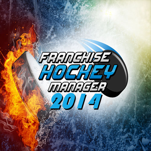 Acheter Franchise Hockey Manager 2014 Cle Cd Comparateur Prix