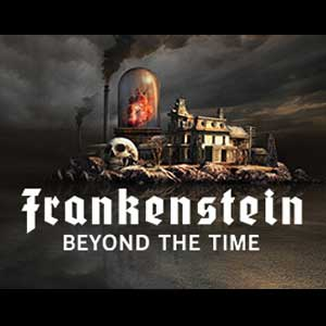 Frankenstein Beyond the Time