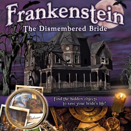 Acheter Frankenstein Clé Cd Comparateur Prix
