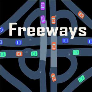 Freeways