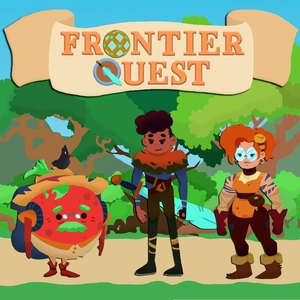 Acheter Frontier Quest Clé CD Comparateur Prix
