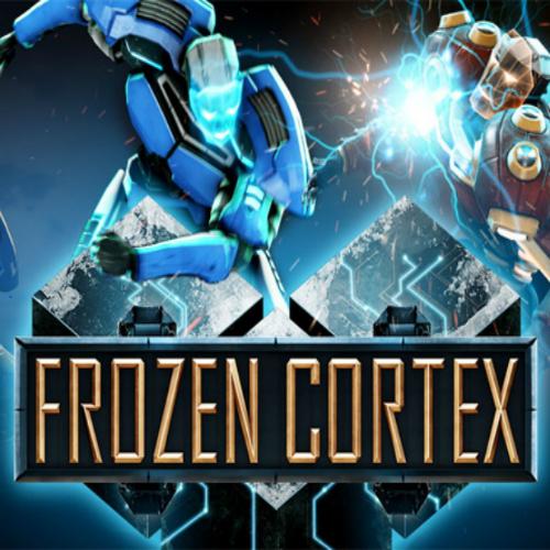 Acheter Frozen Cortex Clé Cd Comparateur Prix