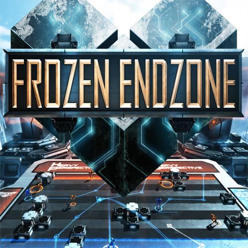 Acheter Frozen Endzone Cle Cd Comparateur Prix