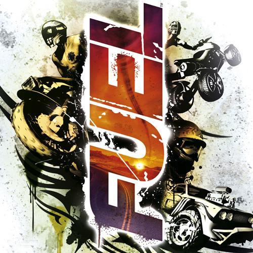 Telecharger Fuel PS3 code Comparateur Prix