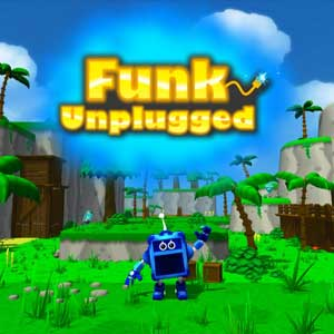 Funk Unplugged