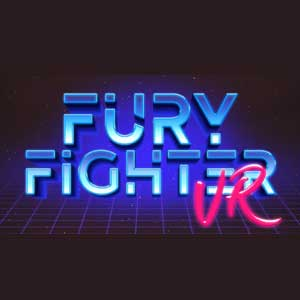 Fury Fighter VR