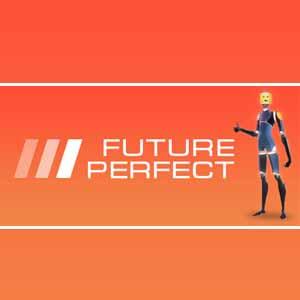 Acheter Future Perfect Clé Cd Comparateur Prix