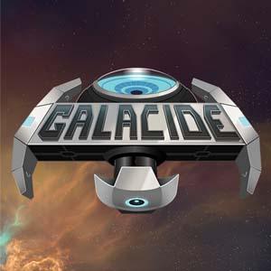 Acheter Galacide Clé Cd Comparateur Prix