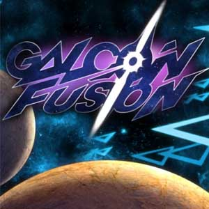 Acheter Galcon Fusion Clé Cd Comparateur Prix