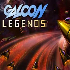 Acheter Galcon Legends Clé Cd Comparateur Prix