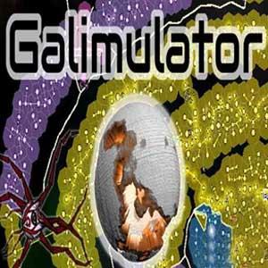 Galimulator