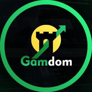 Carte Cadeau Gamdom Comparateur de Prix
