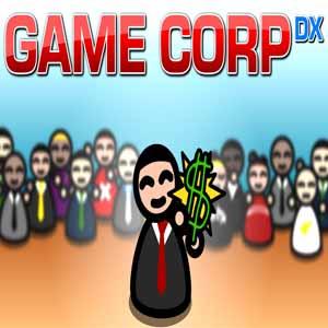 Acheter Game Corp DX Clé Cd Comparateur Prix