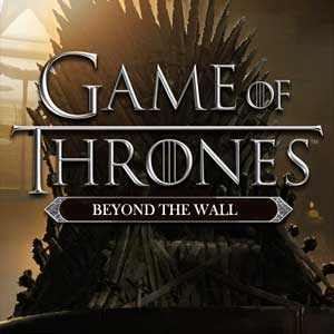 Acheter Game of Thrones Beyond the Wall Clé Cd Comparateur Prix