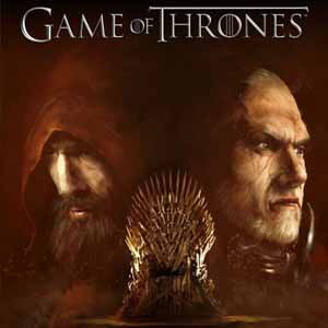 Acheter Game of Thrones Xbox 360 Code Comparateur Prix