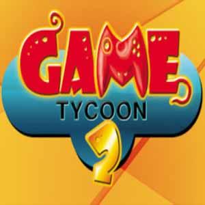 Acheter Game Tycoon 2 Clé Cd Comparateur Prix
