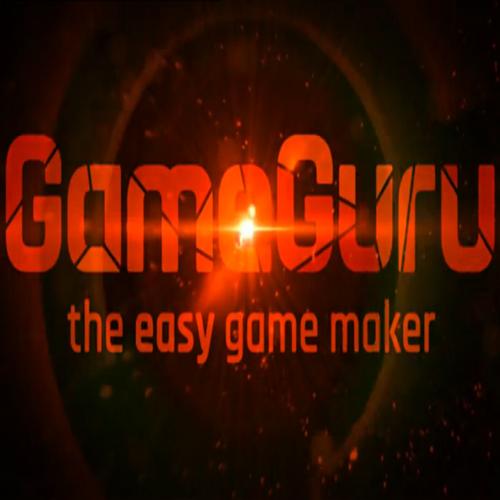 Acheter GameGuru Clé Cd Comparateur Prix